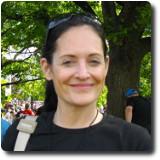 Karen Corsten
