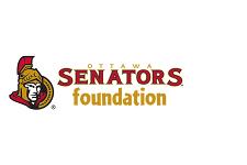 sens-foundation-logo