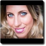 Brittany Gawley