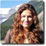 Sarah Freemark