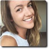 Vicky Castledine